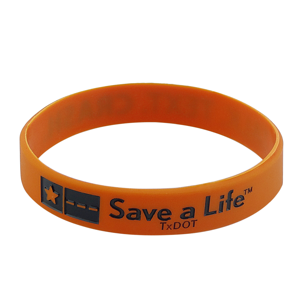silicone wristband2