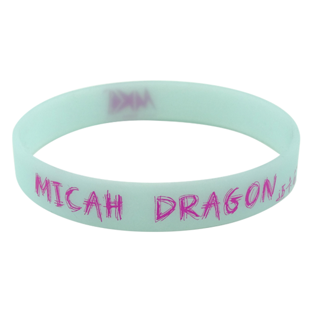 silicone wristband4