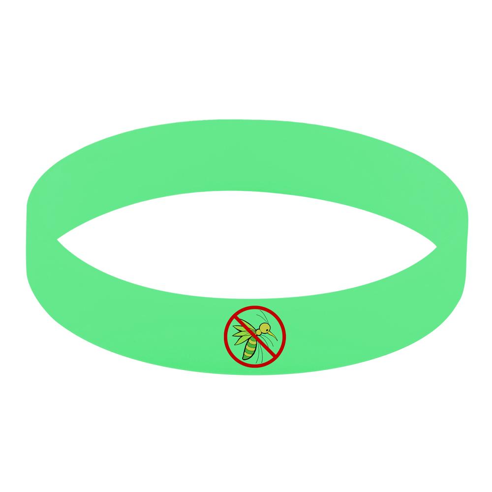 silicone wristband3