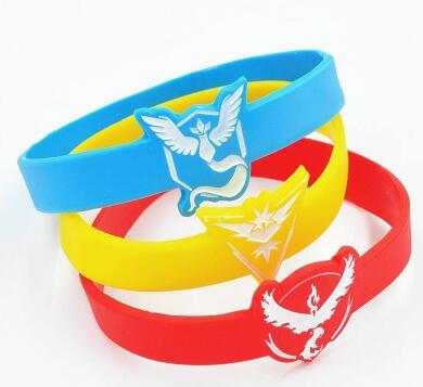 silicone wristband1